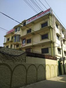 Schools &Universities Image of 849.0 - 1189.0 Sq.ft 2 BHK Apartment for buy in RISHI Ventoso
