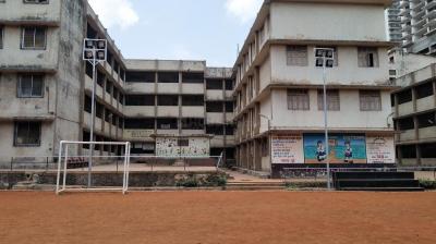 Schools &Universities Image of 269.42 - 946.79 Sq.ft 1 RK Apartment for buy in Nahid Heights