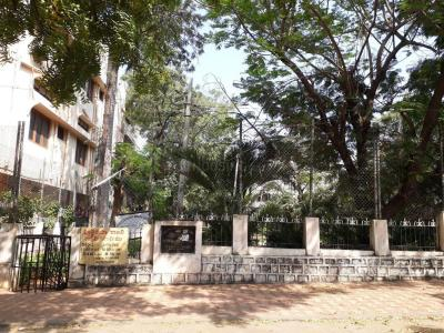 Parks Image of 1000 Sq.ft 2 BHK Apartment for rent in Saroornagar for 11400