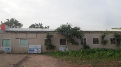Schools &Universities Image of 525 - 641 Sq.ft 1 BHK Apartment for buy in Vastu Prathamesh Residency