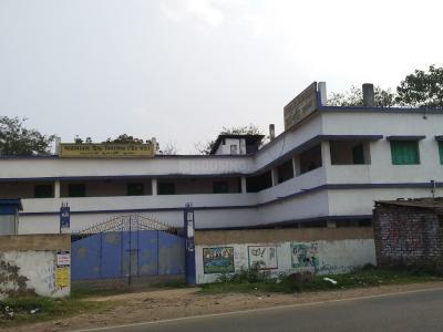Schools &Universities Image of 508.0 - 1524.0 Sq.ft 2 BHK Apartment for buy in Eden City Maheshtala