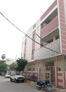 Schools &Universities Image of 1060 - 1100 Sq.ft 2 BHK Apartment for buy in AV Rachuri Aranya