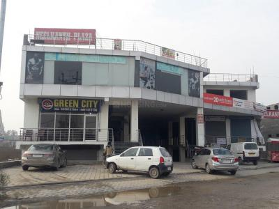 Shops Image of 585.0 - 1800.0 Sq.ft 2 BHK Villa for buy in Amit Mitra Enclave Villas
