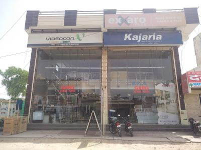 Shops Image of 0 - 1800 Sq.ft 3 BHK Independent Floor for buy in Punj Homes 10