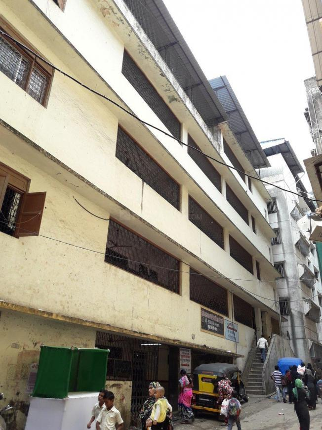 Schools &Universities Image of 223.24 - 300.96 Sq.ft 1 RK Apartment for buy in Achivers Madina Square Building No A3