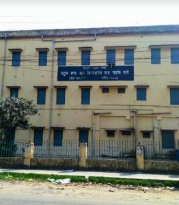 Schools &Universities Image of 1033 - 1372 Sq.ft 2 BHK Apartment for buy in BCT Sonar Sansar