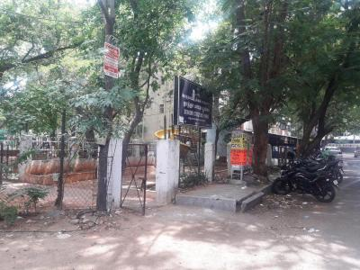 Parks Image of 0 - 2245 Sq.ft 3.5 BHK Apartment for buy in Etica Sapthagiri
