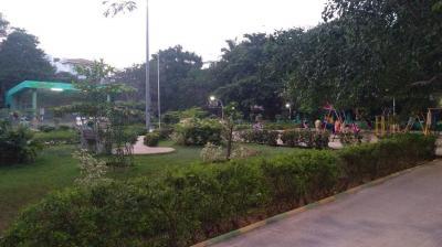 Parks Image of 710.0 - 984.0 Sq.ft 2 BHK Apartment for buy in Bhaskar Babu Vijayanagar Project
