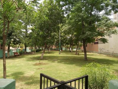 Parks Image of 900 - 1150 Sq.ft 2 BHK Apartment for buy in HSIIDC Sidco shivalik Apartments