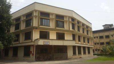 अकविरा सीताराम छाया में खरीदने के लिए 482.55 - 696.96 Sq.ft 1 BHK अपार्टमेंट स्कूलों और विश्वविद्यालयों   की तस्वीर