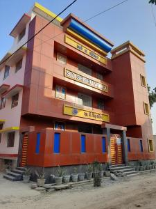 Schools & Universities Image of 32 Sq.ft Residential Plot for buy in Sector 38 Rohini for 1850000