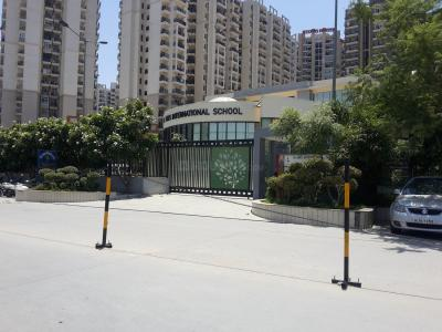 Schools &Universities Image of 855.0 - 1375.0 Sq.ft 2 BHK Apartment for buy in 14th Avenue Gaur City