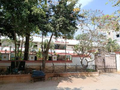 Schools &Universities Image of 865 - 985 Sq.ft 2 BHK Apartment for buy in Supraja SS Residency