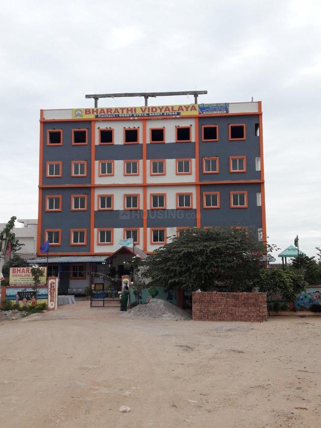 Schools & Universities Image of 850 Sq.ft 2 BHK Independent House for buy in B N Reddy Nagar for 8500000