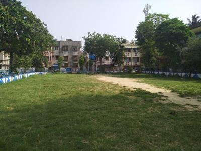 Parks Image of 680 Sq.ft 2 BHK Apartment for buy in Netaji Nagar for 2700000