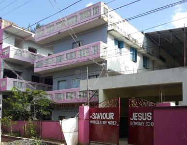 Schools &Universities Image of 849.0 - 913.0 Sq.ft 2 BHK Apartment for buy in Naagai Sri Sai Homes