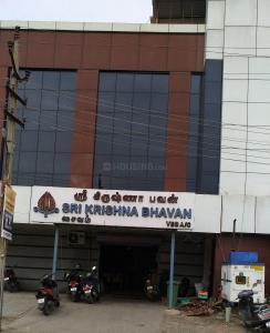 Food & Drinks Section Image of 1734.0 - 1800.0 Sq.ft 3 BHK Apartment for buy in Puravankara Swanlake