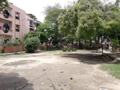 Parks Image of 1000 - 1590 Sq.ft 2 BHK Apartment for buy in Agarwal Mangalam Apartment