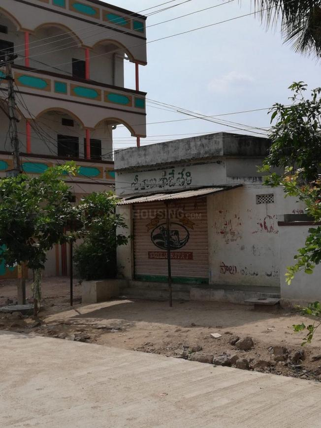 Shops Image of 1300 Sq.ft 2 BHK Independent House for buy in Mallampet for 8300000