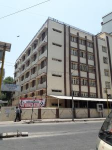 Schools & Universities Image of 1250 Sq.ft 3 BHK Apartment for rent in Borivali West for 30000