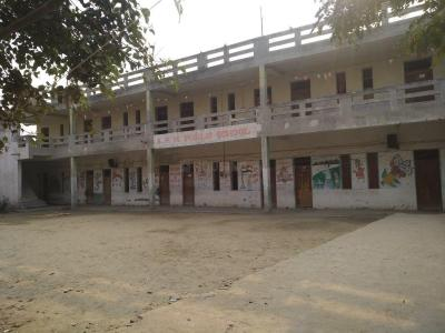 Schools &Universities Image of 500 - 690 Sq.ft 1 BHK Apartment for buy in PGS Florence