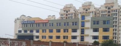 Schools &Universities Image of 1100.0 - 3468.0 Sq.ft 2 BHK Apartment for buy in Piedmont Taksila Heights