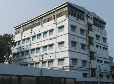 Schools &Universities Image of 540.0 - 1040.0 Sq.ft 1 BHK Apartment for buy in Alcove New Kolkata