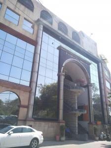 Shopping Malls Image of 0 - 1900 Sq.ft 4 BHK Independent Floor for buy in Gupta Floors 4