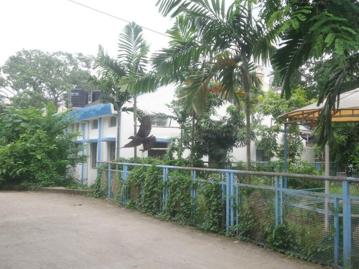Dephan Day School