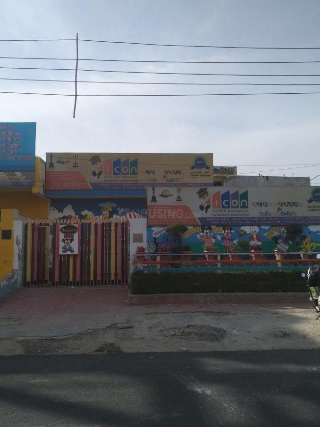 ICON Play School Daycare