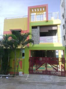 Schools &Universities Image of 696.0 - 825.0 Sq.ft 2 BHK Apartment for buy in SR Platinum