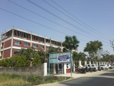 Schools &Universities Image of 990.0 - 1375.0 Sq.ft 2 BHK Apartment for buy in Nilaya Central Park