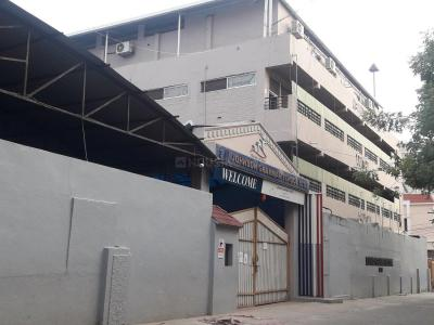 Schools & Universities Image of 1100 Sq.ft 2 BHK Apartment for rent in Habsiguda for 16000