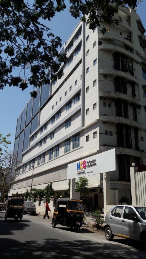 HCG Apex Cancer Centre