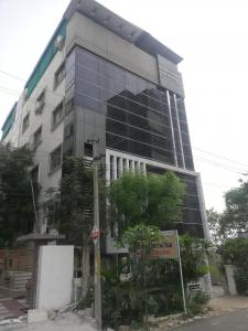 Schools &Universities Image of 0 - 1555.0 Sq.ft 3 BHK Apartment for buy in Akruthi Ananda Nilayam
