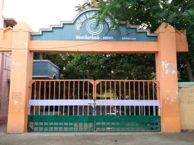 Schools &Universities Image of 875.0 - 1335.0 Sq.ft 2 BHK Apartment for buy in Akshaya Orlando