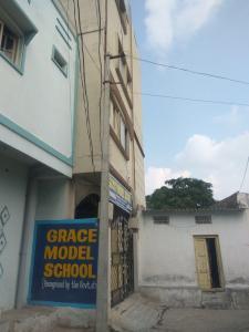 Schools & Universities Image of 1905 Sq.ft 3 BHK Apartment for buy in Karwan for 12000000