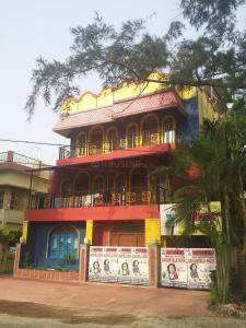 Schools &Universities Image of 725.0 - 744.0 Sq.ft 2 BHK Apartment for buy in Unico Ganapati Apartment