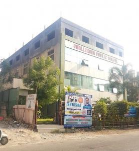 Schools &Universities Image of 0 - 887.0 Sq.ft 2 BHK Apartment for buy in Bhojwani HI Face