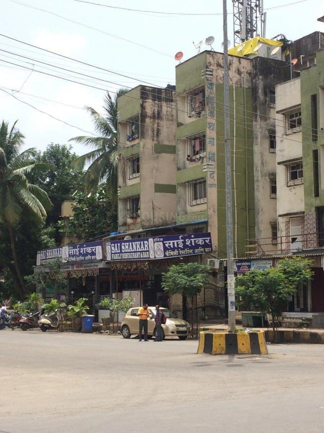 Hotel Sai Shankar
