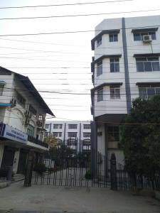 Schools &Universities Image of 502.0 - 956.0 Sq.ft 1 BHK Apartment for buy in Krishna Mission Niketan