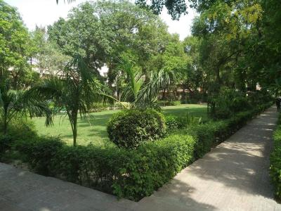 Parks Image of 14000 Sq.ft 5 BHK Villa for buy in Sector 15A for 150000000