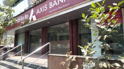 एचके पूजारा चित्रलेखा हेररितागे में खरीदने के लिए 0 - 822.0 Sq.ft 2 BHK अपार्टमेंट बैंक  की तस्वीर