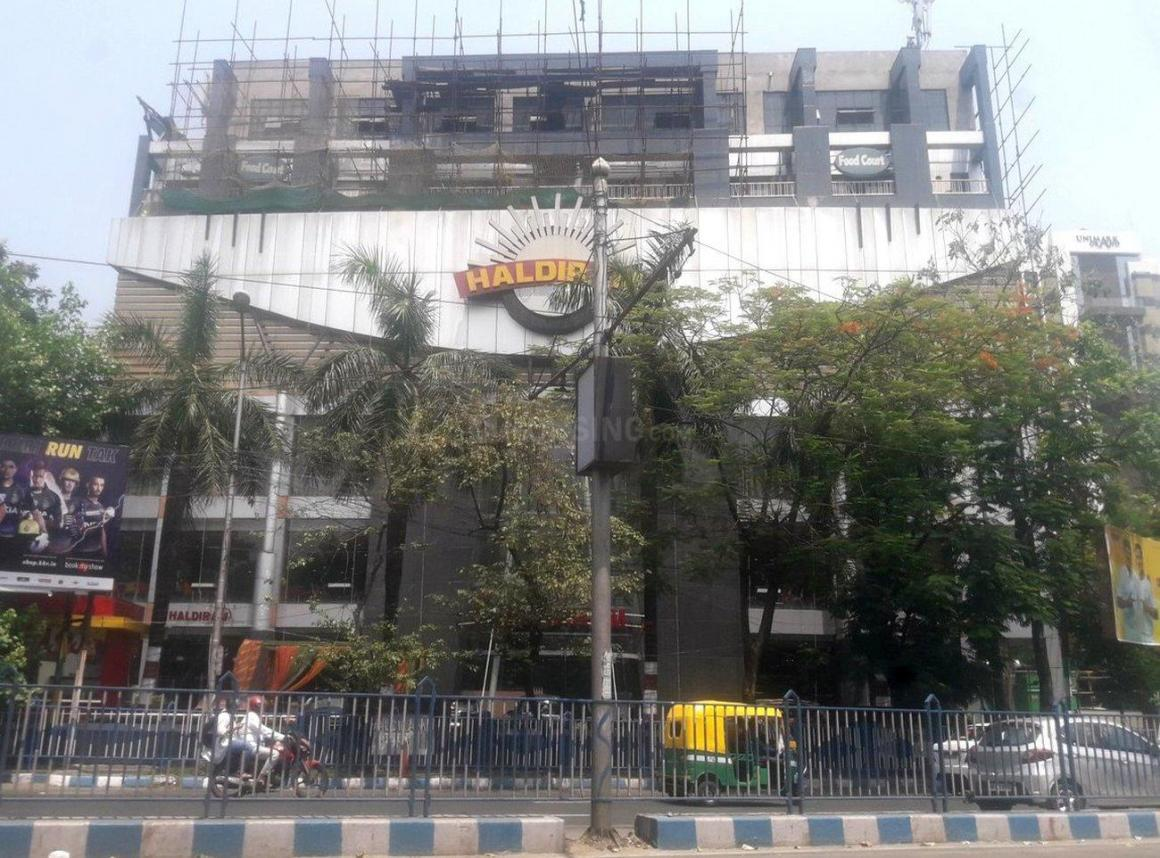 Food & Drinks Section Image of 792 Sq.ft 2 BHK Independent House for buyin Ballygunge for 3500000