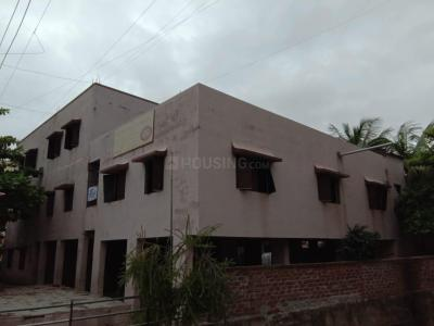 Schools &Universities Image of 520.0 - 620.0 Sq.ft 2 BHK Apartment for buy in Choice Goodwill Breeza Phase 1