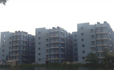 Hospitals & Clinics Image of 1255.0 - 2150.0 Sq.ft 2 BHK Apartment for buy in Dhoot Pratham