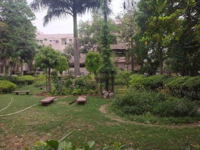 Parks Image of 345 Sq.ft Residential Plot for buy in Shakarpur Khas for 60000000