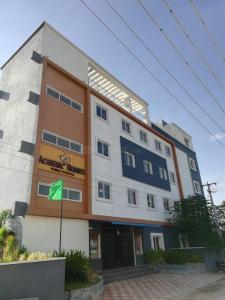 Schools &Universities Image of 1332.0 - 2079.0 Sq.ft 3 BHK Villa for buy in Praneeth Pranav County