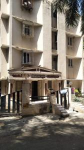 Hospitals & Clinics Image of 620 Sq.ft 1 BHK Apartment for rentin Andheri East for 28500