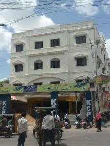 Schools & Universities Image of 1000 Sq.ft 2 BHK Independent House for rent in New Malakpet for 12000